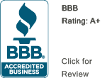Wells Electric Service Better Business Bureau of Dayton Ohio
